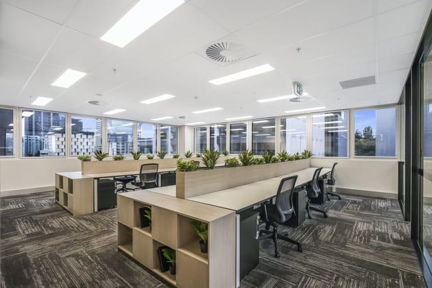 157 Ann Street Brisbane City QLD 4000 - Image 1