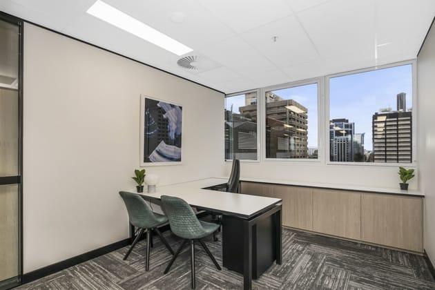 157 Ann Street Brisbane City QLD 4000 - Image 3