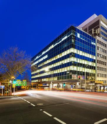 165 Walker Street North Sydney NSW 2060 - Image 1