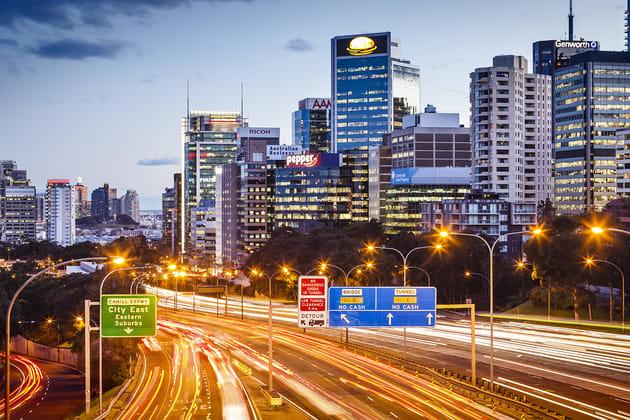 165 Walker Street North Sydney NSW 2060 - Image 2
