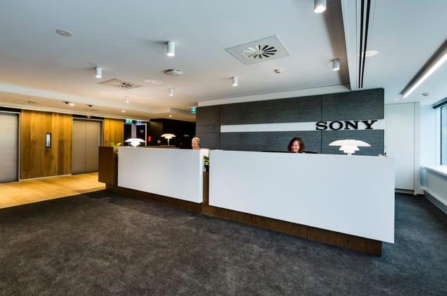 165 Walker Street North Sydney NSW 2060 - Image 4