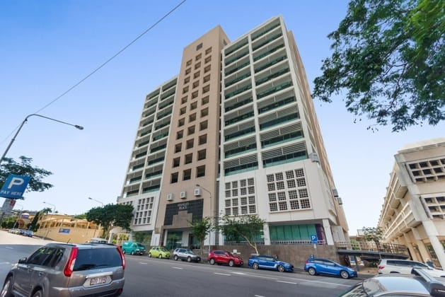 235 Stanley Street Townsville City QLD 4810 - Image 2