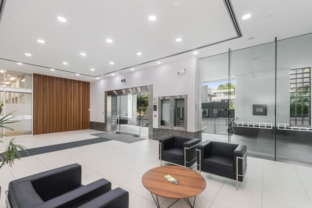 235 Stanley Street Townsville City QLD 4810 - Image 3