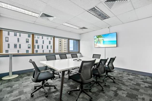 1 - 5 Railway Street - North Tower Chatswood NSW 2067 - Image 1
