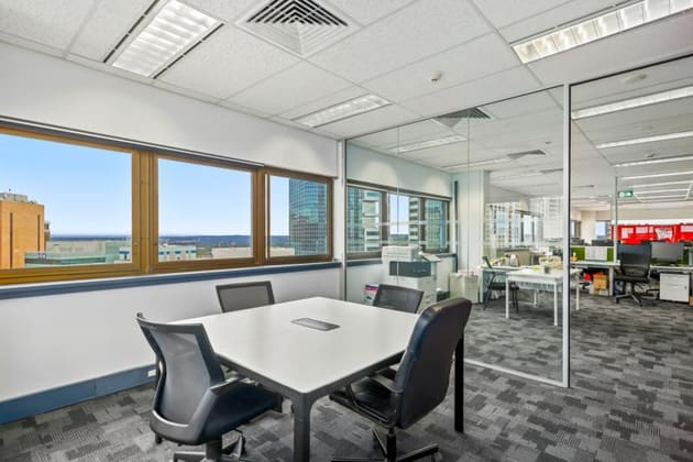 1 - 5 Railway Street - North Tower Chatswood NSW 2067 - Image 3