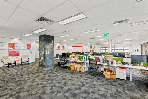 1 - 5 Railway Street - North Tower Chatswood NSW 2067 - Image 4
