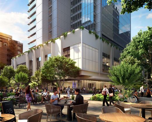 123 Albert Street Brisbane City QLD 4000 - Image 1