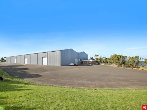 Lot 1 Darcy Road Port Kembla NSW 2505 - Image 2