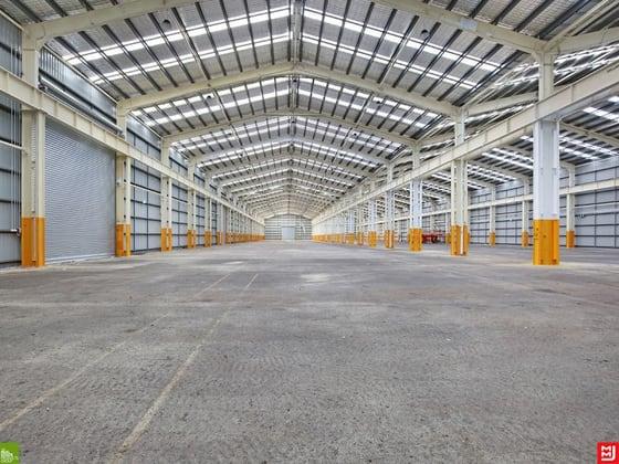 Lot 1 Darcy Road Port Kembla NSW 2505 - Image 4