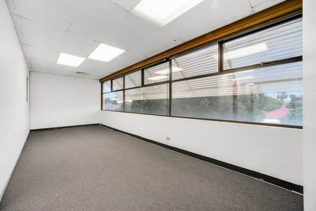 9 Burwood Road Burwood NSW 2134 - Image 2