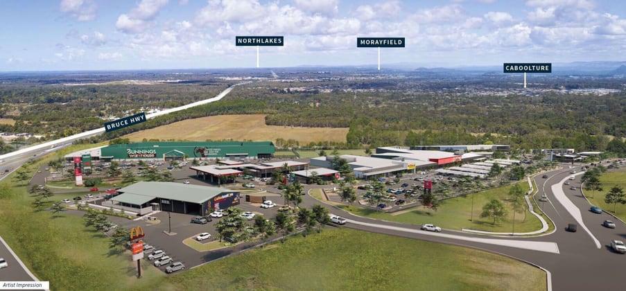 459 Pumicestone Road Caboolture QLD 4510 - Image 1