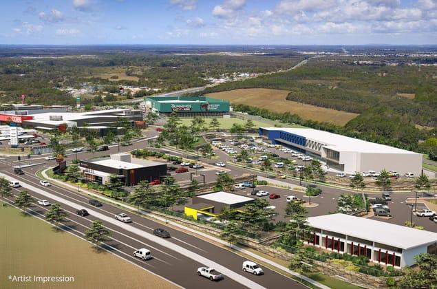 459 Pumicestone Road Caboolture QLD 4510 - Image 2