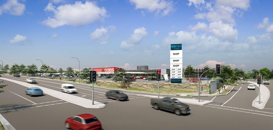 459 Pumicestone Road Caboolture QLD 4510 - Image 3