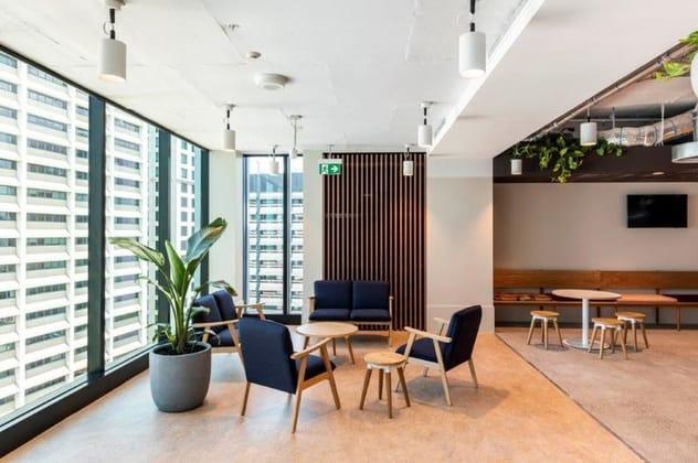 310 Ann Street Brisbane City QLD 4000 - Image 2