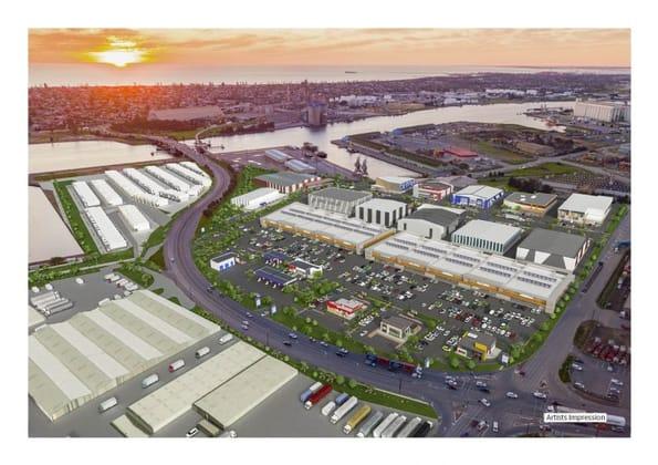 Central Pier/3 - 7 Francis Street Port Adelaide SA 5015 - Image 2