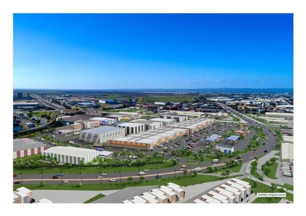 Central Pier/3 - 7 Francis Street Port Adelaide SA 5015 - Image 4