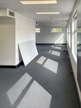 Level 1/16A Forster Street South Yarra VIC 3141 - Image 5