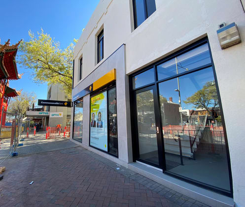 Level 1/88 Gouger Street Adelaide SA 5000 - Image 2