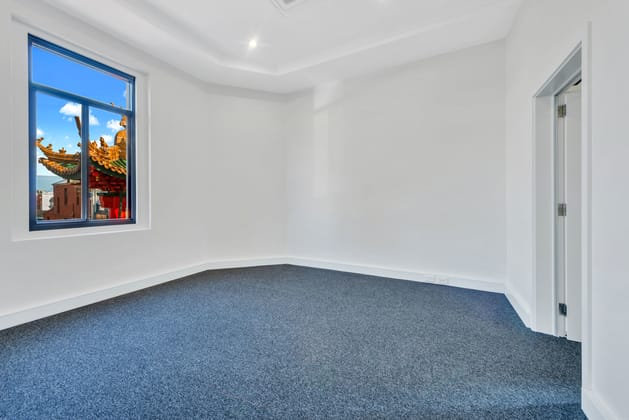 Level 1/88 Gouger Street Adelaide SA 5000 - Image 3