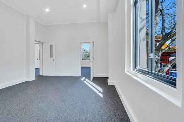 Level 1/88 Gouger Street Adelaide SA 5000 - Image 4