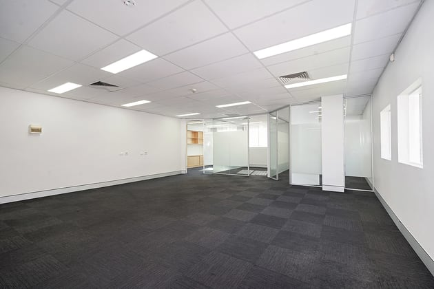 Suite 113/330 WATTLE STREET Ultimo NSW 2007 - Image 1