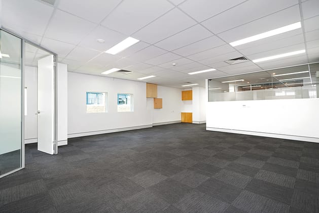 Suite 113/330 WATTLE STREET Ultimo NSW 2007 - Image 2
