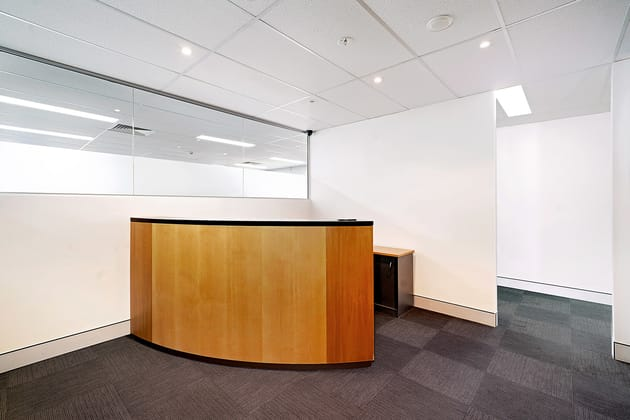 Suite 113/330 WATTLE STREET Ultimo NSW 2007 - Image 3