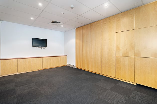 Suite 113/330 WATTLE STREET Ultimo NSW 2007 - Image 4