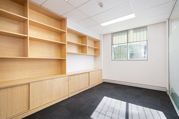 Suite 113/330 WATTLE STREET Ultimo NSW 2007 - Image 5