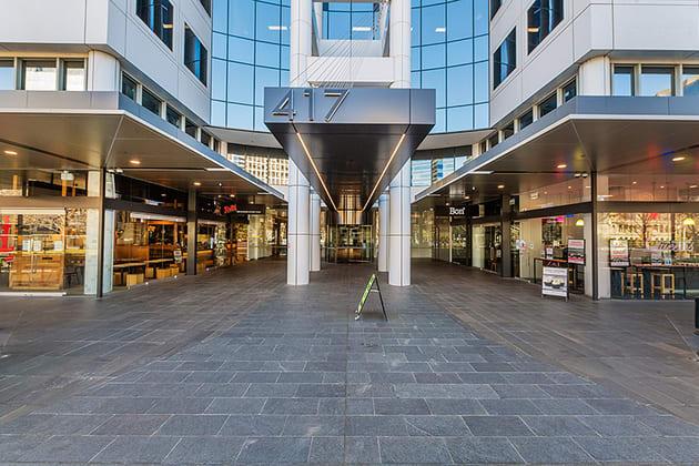 417 St Kilda Road Melbourne VIC 3004 - Image 3