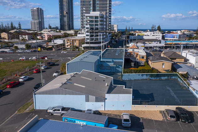 2584 Gold Coast  Highway Mermaid Beach QLD 4218 - Image 3