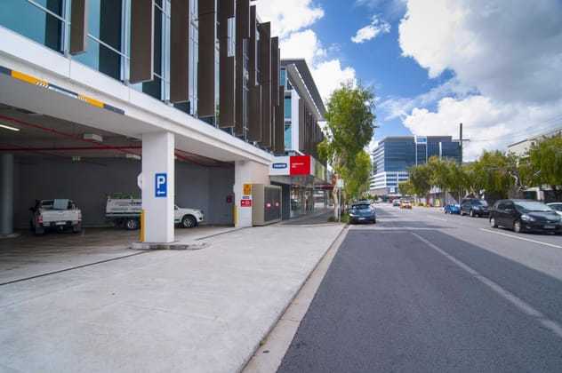 25 Montpelier Road Bowen Hills QLD 4006 - Image 2