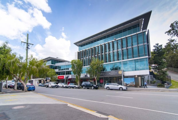 25 Montpelier Road Bowen Hills QLD 4006 - Image 3