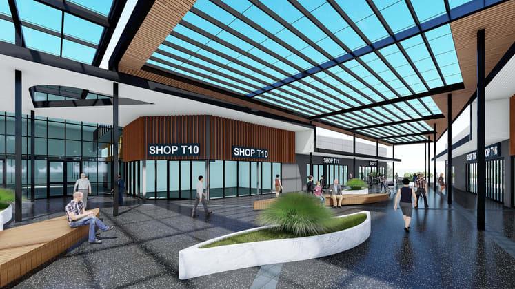 Silverdale Shopping Centre Silverdale NSW 2752 - Image 2