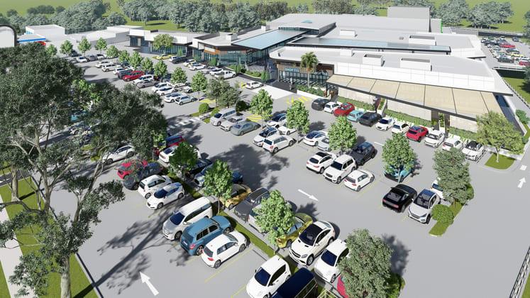 Silverdale Shopping Centre Silverdale NSW 2752 - Image 3