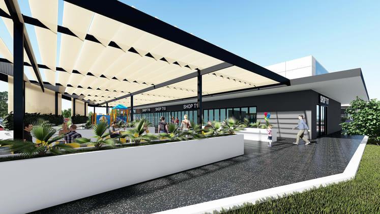 Silverdale Shopping Centre Silverdale NSW 2752 - Image 4