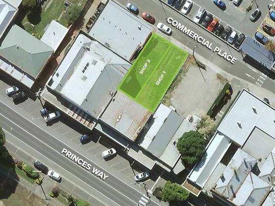1 & 2/32-33 Commercial Place Drouin VIC 3818 - Image 3