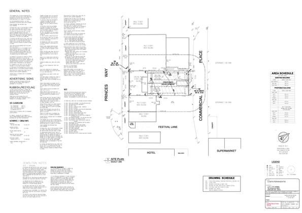 1 & 2/32-33 Commercial Place Drouin VIC 3818 - Image 5