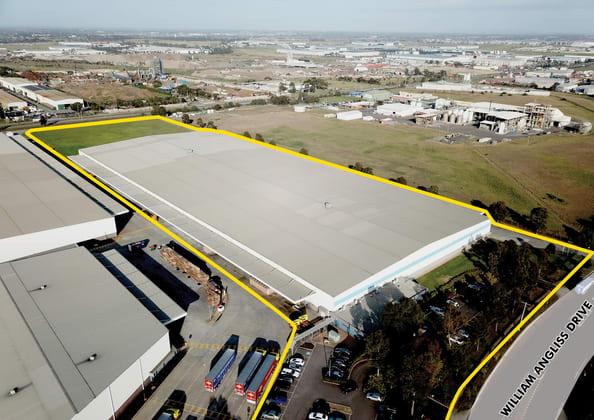 Warehouse A/13-19 William Angliss Drive Laverton North VIC 3026 - Image 5