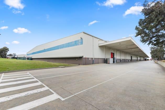 Warehouse A/13-19 William Angliss Drive Laverton North VIC 3026 - Image 3