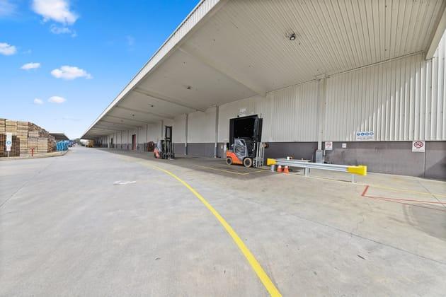 Warehouse A/13-19 William Angliss Drive Laverton North VIC 3026 - Image 4