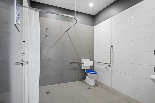 Unit 9, 555 High Street Maitland NSW 2320 - Image 4