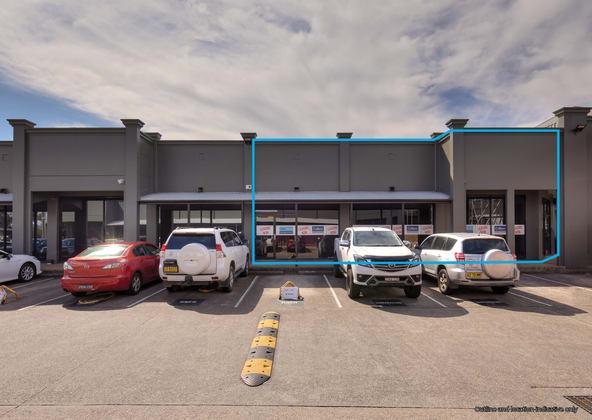Unit 9, 555 High Street Maitland NSW 2320 - Image 5