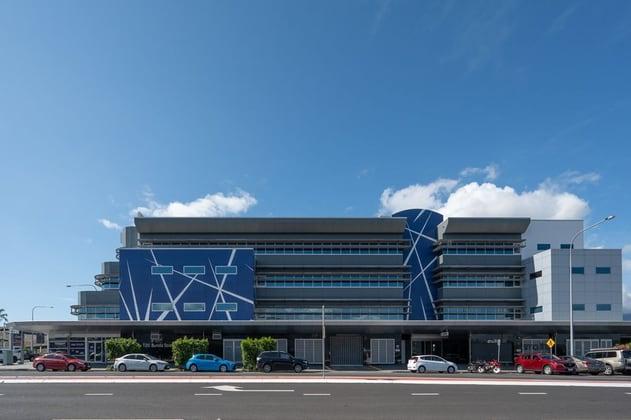 Level 2, 120 Bunda Street Cairns City QLD 4870 - Image 1