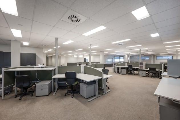 Level 2, 120 Bunda Street Cairns City QLD 4870 - Image 3