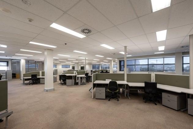 Level 2, 120 Bunda Street Cairns City QLD 4870 - Image 4