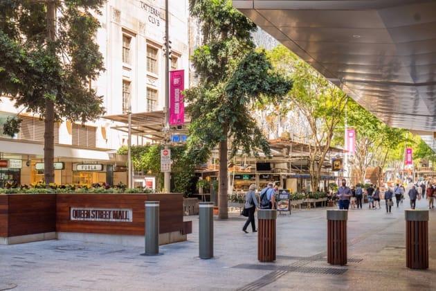 Queen Street Mall Brisbane City QLD 4000 - Image 2