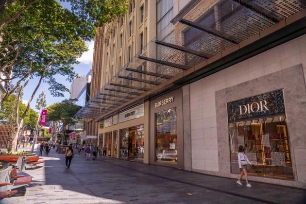 Queen Street Mall Brisbane City QLD 4000 - Image 3