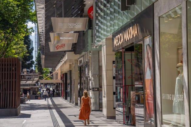 Queen Street Mall Brisbane City QLD 4000 - Image 4