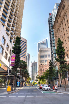 Queen Street Mall Brisbane City QLD 4000 - Image 5